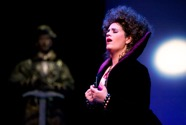 DonGiovanni-Night1-Select25_PhotoByMaxWagenblass