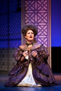 DonGiovanni-Night1-Select4_PhotoByMaxWagenblass